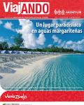 Boletín Digital ViajANDO N 129